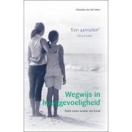 Wegwijs in hooggevoeligheid - Gerarda van der Veen