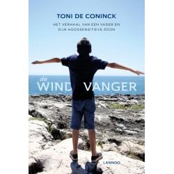 De windvanger - Toni De Coninck